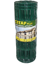 Aiavõrk Cetap Plus, 60 cm × 10 m