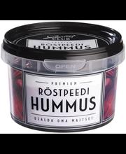 Röstpeedi hummus, 200 g