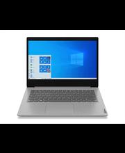 "Sülearvuti Lenovo Ideapad 3 81W3000DMX 14"""
