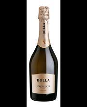 Bolla Prosecco Extra Dry, 750 ml
