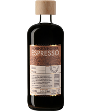 Koskenkorva Espresso Liköör, 500 ml