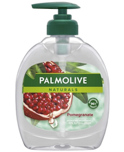 Vedelseep Naturals Pure Pomegranate 300 ml
