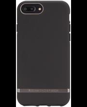 Mobiiliümbris iPhone 6/6s/7/8 plus must