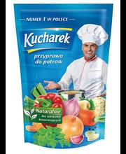 MAITSEAINESEGU KUCHAREK 200 G