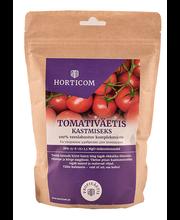 Tomativäetis Horticom 750g