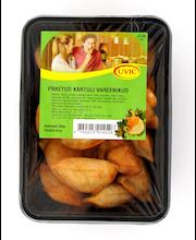 Praetud vareenikud kartuliga 350 g