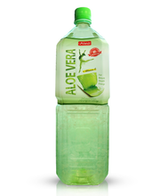 Aloe Vera jook mahlaga Premium 1,5 L