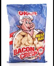 OK Snacks seakamar 150 g