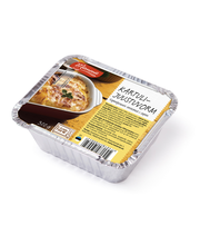 Kartuli-juustuvorm 300 g