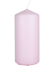 Lauaküünal 70x150 mm 62h, roosa