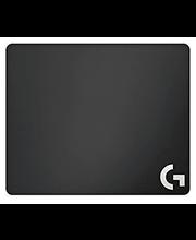 Mänguri hiirematt G640 46x30 cm