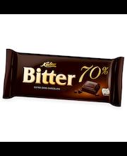 Kalev Bitter 70% tume šokolaad 100 g