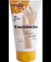 Kätekreem Emännän 150 ml niisutav