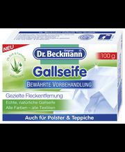 Dr. Beckmann sapiseep 100 g