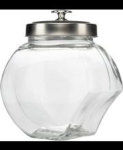 Klaaspurk Bella 1,1 l