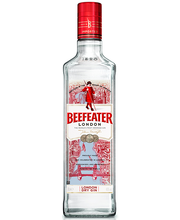 Beefeater Gin 40% 700 ML