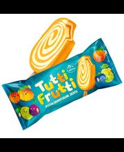 Tutti Frutti puuviljamaitseline jäätis, 48 g