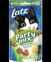 Latz Party Mix Countryside Mix maiuspalad kassidele pardi-, k...