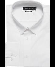 Meeste triiksärk valge XL regular