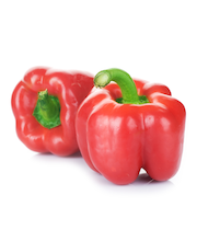Punane paprika, Iklass