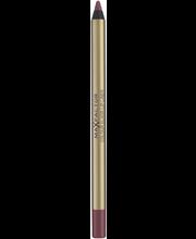 Huulepliiats Color Elixir Lip Liner 06 Mauve Moment