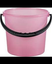 Ämber roosa, 10 liitrit