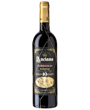 ANCIANO TEMPRANILLO GRAN RESERVA 750 ML KPN VEIN