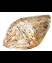 Gruusia leib, 600 g