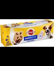 Täiensööt väikestele koertele 2 tk., 40 g
