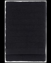 Käterätik Finlayson Reilu, 50 × 70 cm, must