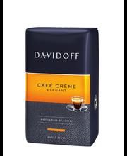 Kohvioad Cafe Creme 500 g
