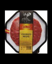 Chorizo Regio 100 g