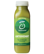 Innocent antioxidant smuuti 300ml