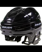Bauer hokikiiver IMS 5.0 jr M