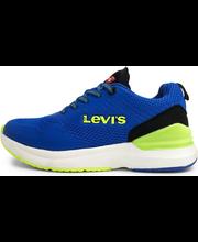 l.jalatsid fusion levis sinine 32
