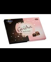 Fazer Geisha Selection assortii 200 g