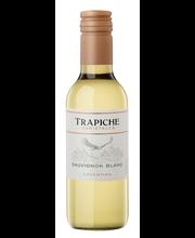 Trapiche Varietals Sauvignon Blanc GT Vein 12,5% 187 ml