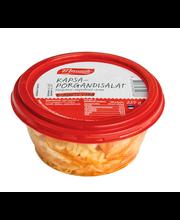 Kapsa-porgandisalat 250 g