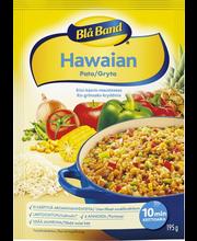 Havai pajaroog 195 g