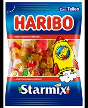 Starmix kummikommid, 200g