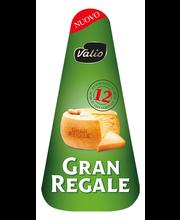 Gran Regale juust, 180 g