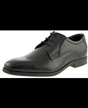 Meeste kingad 26102, must 46