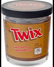 Šokolaadi-karamellikreem 200 g