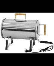 Elektri-suitsugrill KY1100E 1100 W