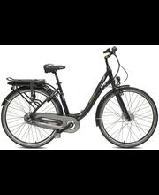 """Jalgratas Helkama Ce3 28"""", 3 käiku"""