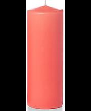 Lauaküünal 70x150 mm, korall/roheline
