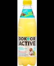 DR. Active anan.mahlajook kookosveega, 500 ml