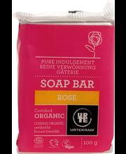 Seep Rose 100 g