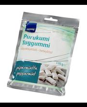 Rainbow Xylitol Peppermint närimiskummid 130 g