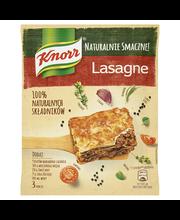 FIX Lasagne 60 g